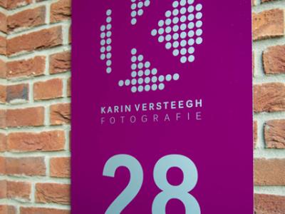 Karin-Versteegh-Fotografie