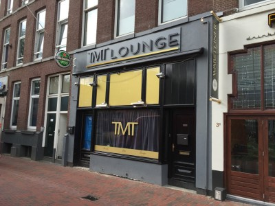 Lichtreclame-TMTLounge1-B2reclame