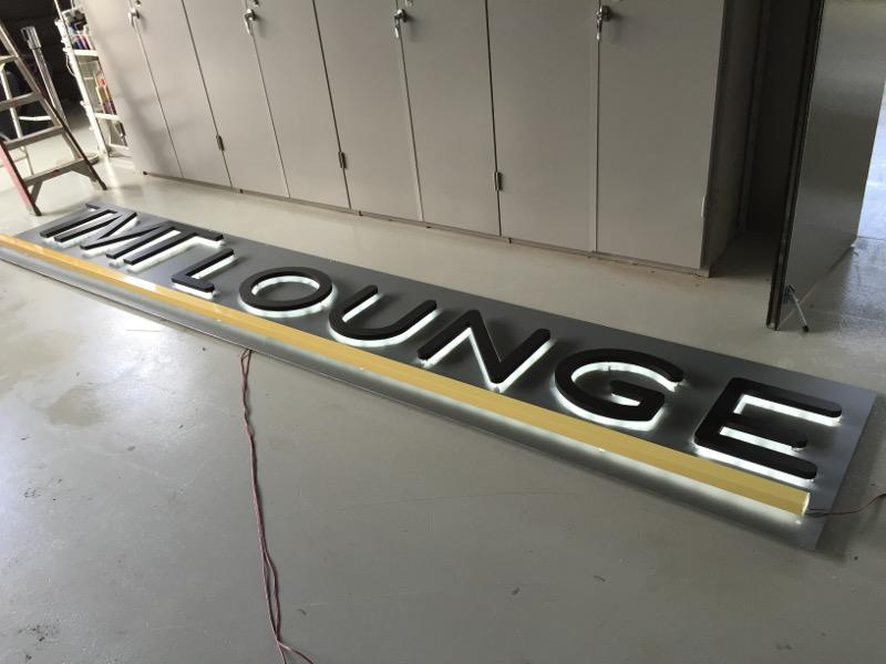 TMTLounge