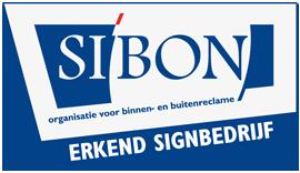 Logo-Sibon