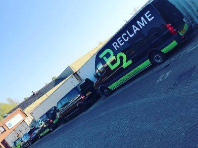 bussenb2