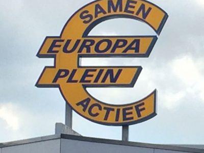 europaplein 7