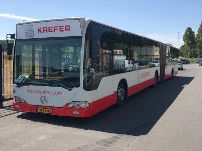 kaefer-bus