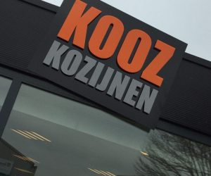 kooz 2