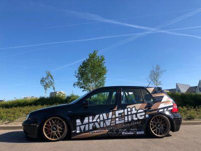mkiv-elite-auto