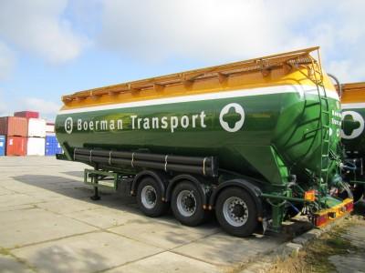 specials-BoermanTransport-B2reclame